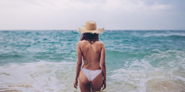 How Your Summer Fling Will End Based On YourZodiac