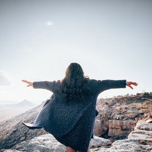 30 Things People Don't Realize You're Doing Because You're Starting To Find Yourself