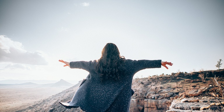30 Things People Don't Realize You're Doing Because You're Starting To FindYourself