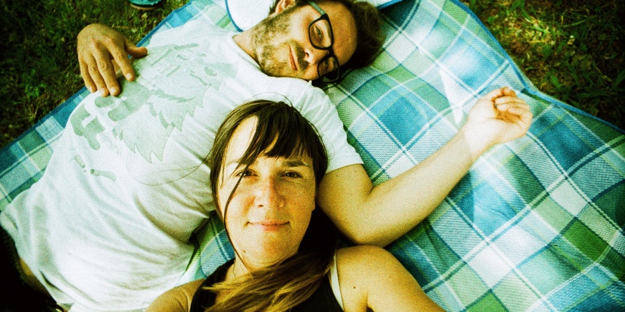 9 Millennials On What It Really Means To Be InLove