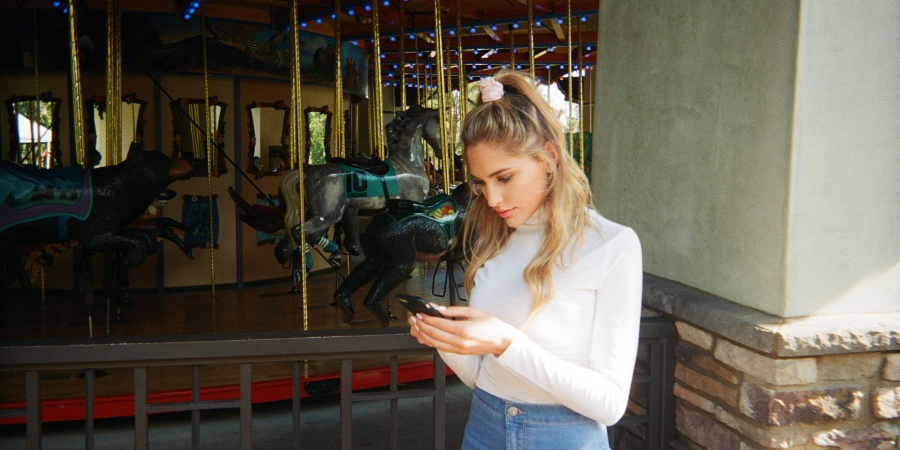 50 Reminders To Stop You From Texting Your ToxicEx