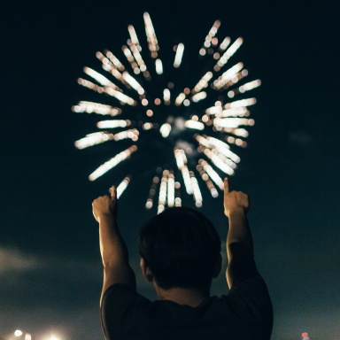 30 Behaviors That Will Make You Unstoppable