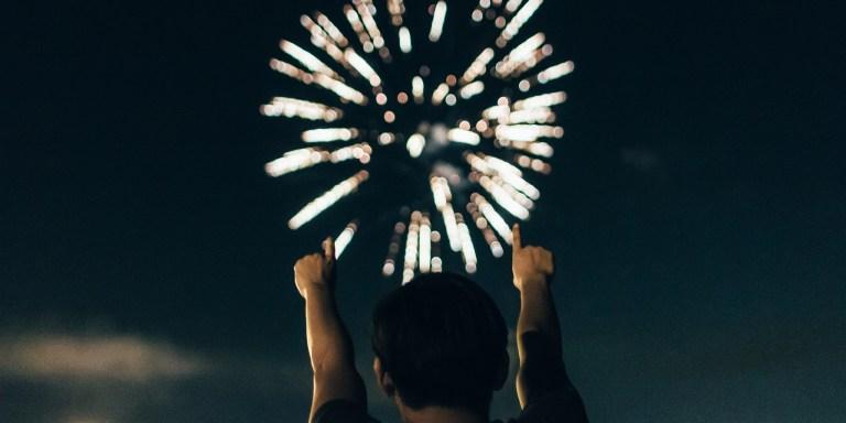30 Behaviors That Will Make YouUnstoppable