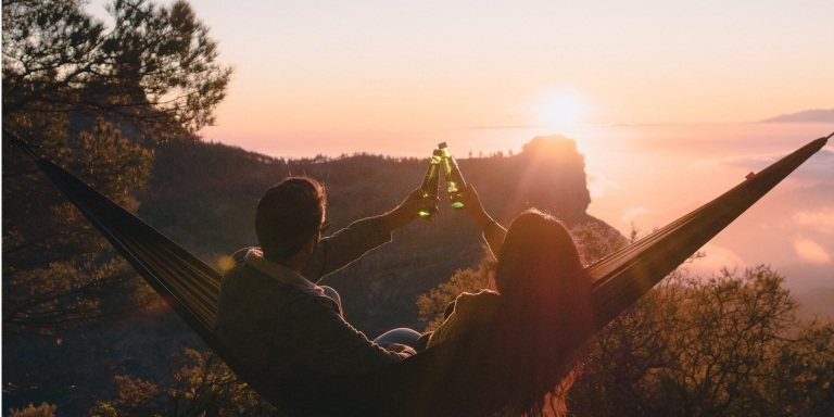 37 Good Questions To Ask If You Want To Get Vulnerable With Someone YouLove