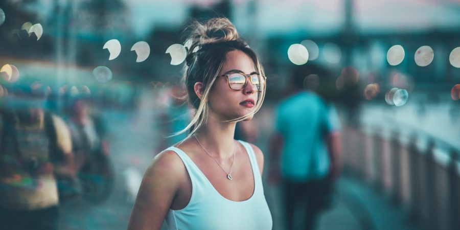 15 Uncomfortable Truths You Need To Accept In Order To Live Your Fullest Life