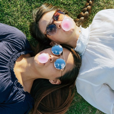 20 Habits For Being More Healthy, Happy, And Holy In Your 20's