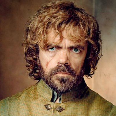 games of thrones astrology