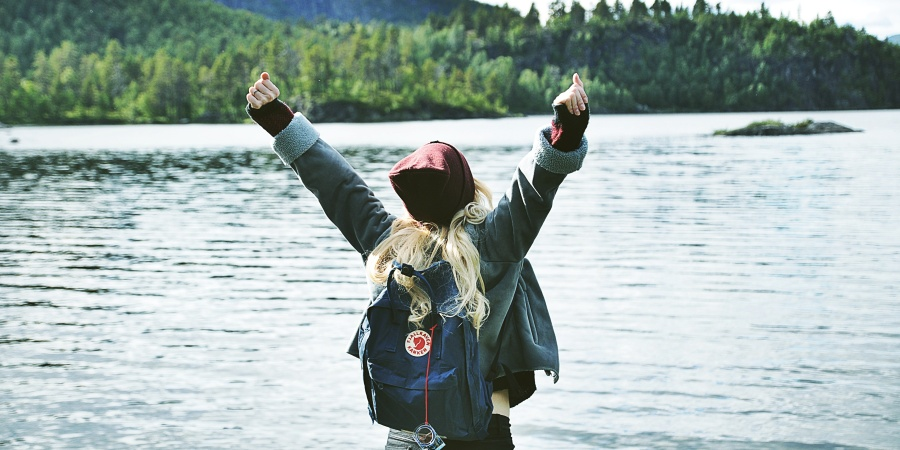 If You're Not Doing These 10 Things, You're Not Really Trying To Live Your BestLife