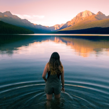 God give me wisdom, love, relationships, prayer, peace