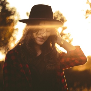 7 Ways To Be Kinder To Yourself When Self-Love Doesn't Come Easily