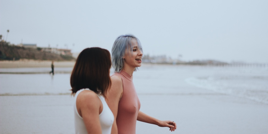 Women Need To Support OtherWomen