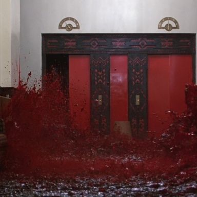19 Things My Period Has Completely Ruined