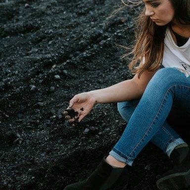 4 Ways Your Low Self-Esteem Is Sabotaging Your Relationships
