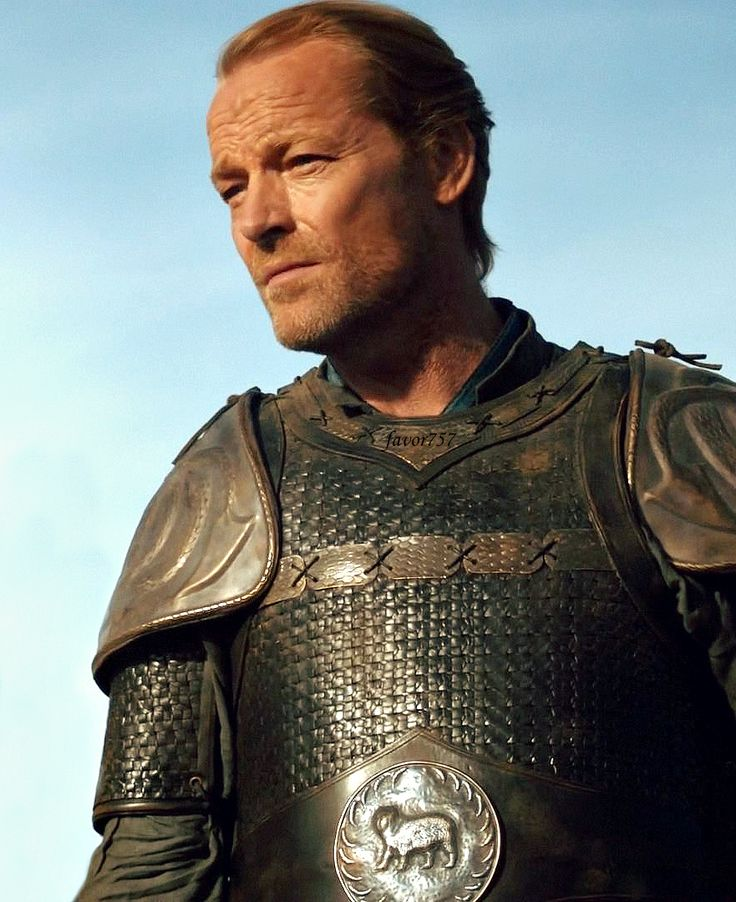 game of thrones astrology