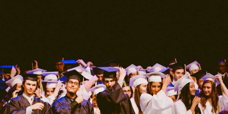 6 Ways To Be Proactive About Your Mental Health InCollege