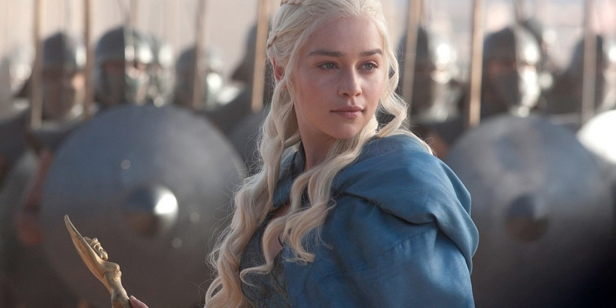 This Is What Game Of Thrones House You Belong To, Based On Your Zodiac Sign