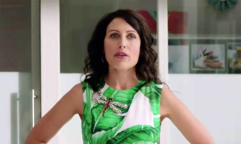 Girlfriends' Guide to Divorce HBO Hulu Netflix