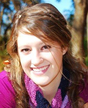 Laura Bennett
