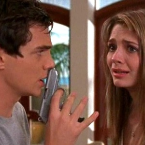 I'm Rewatching The OC: 33 Thoughts I've Had During Season One