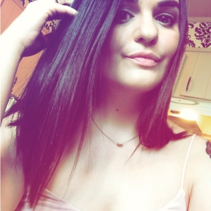 Lea Ervin