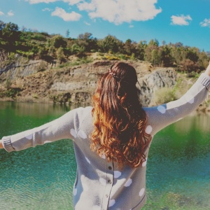 Your True Inner Spiritual Self, Based On Your Zodiac Sign