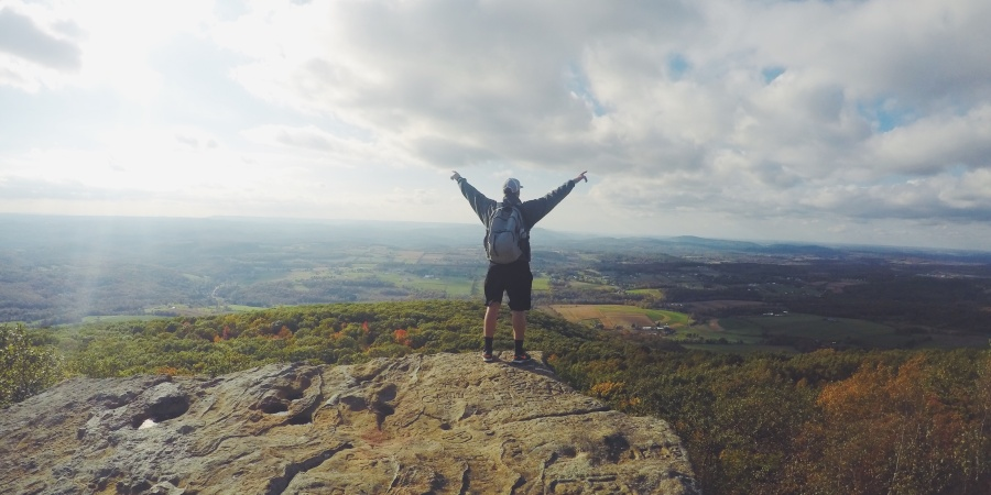 38 Lessons That Took 38 Years For Me ToLearn