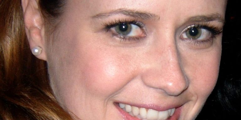 How The Office's Pam Halpert Can Help You Find Your ForeverPerson