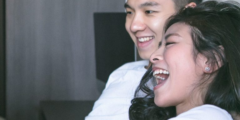 I Hate To Break It To You, But Finding Your Forever Person Will Not Magically Make YouHappy