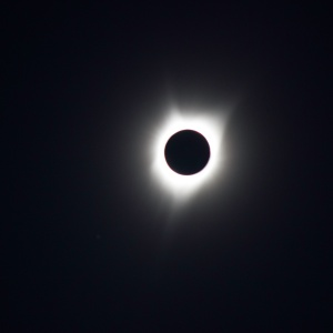 The Power Of An Eclipse