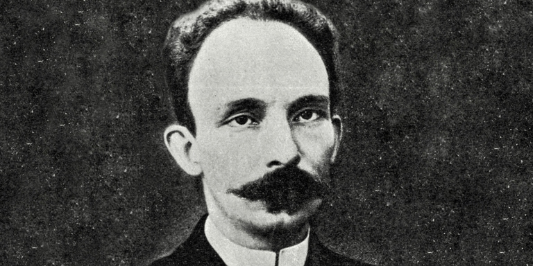 Jose Marti: The Visionary Cuban Leader Everyone Should Know About (But ProbablyDoesn't)