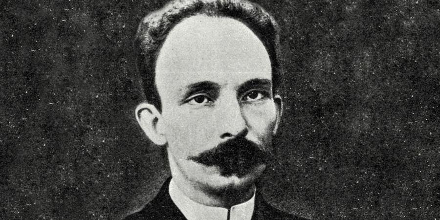 Jose Marti: The Visionary Cuban Leader Everyone Should Know About (But Probably Doesn't)