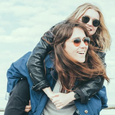 12 Difficulties That Antisocial Extroverts Face On A Daily Basis