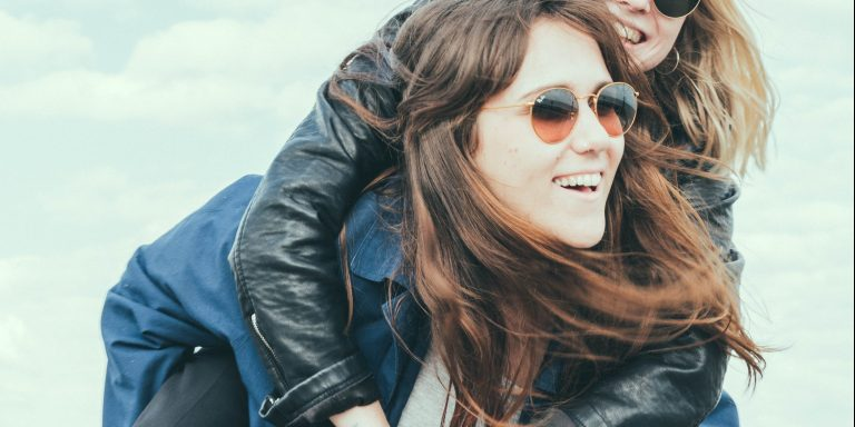 12 Difficulties That Antisocial Extroverts Face On A DailyBasis