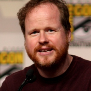 Joss Whedon is a Hypocrite and So Am I