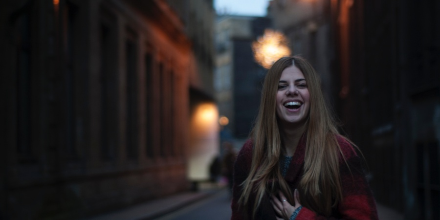 13 Ridiculously Simple Ways To Cut Negative Thinking Out Of YourLife