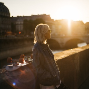 Why Being Single For A Long Time Is Actually A Good Thing
