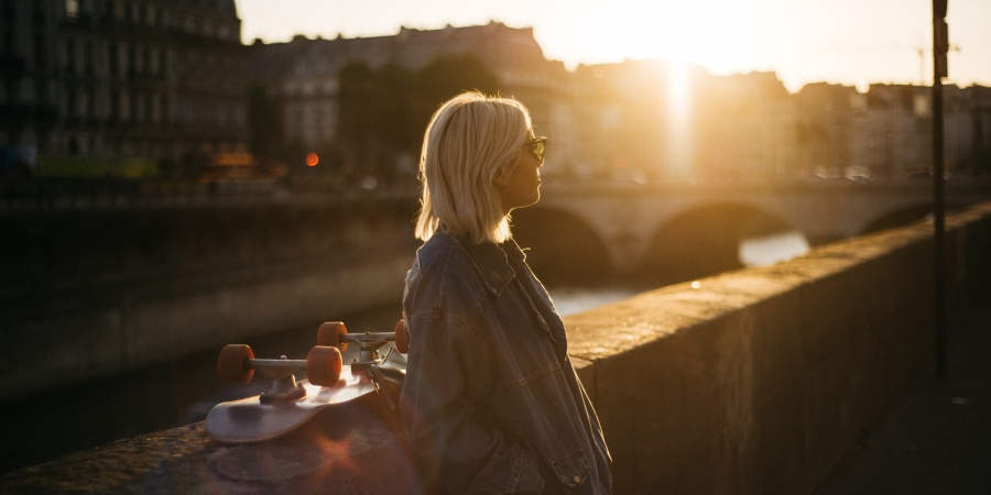 Why Being Single For A Long Time Is Actually A GoodThing