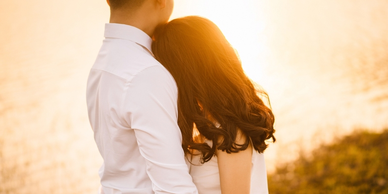 10 Reasons You Have To Stop Trying To ChangeSomeone