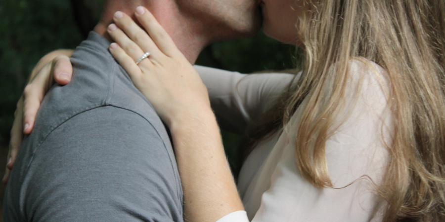 10 Simple Truths That Will Determine If Your Relationship Is Going ToLast