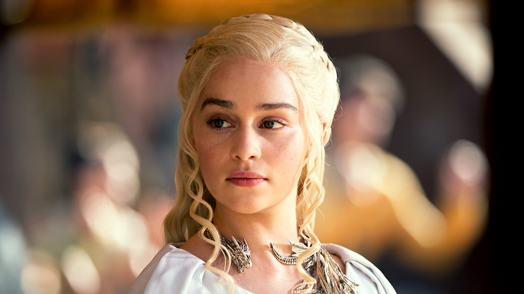 Your Game Of Thrones Character Based On Your Zodiac Thought Catalog
