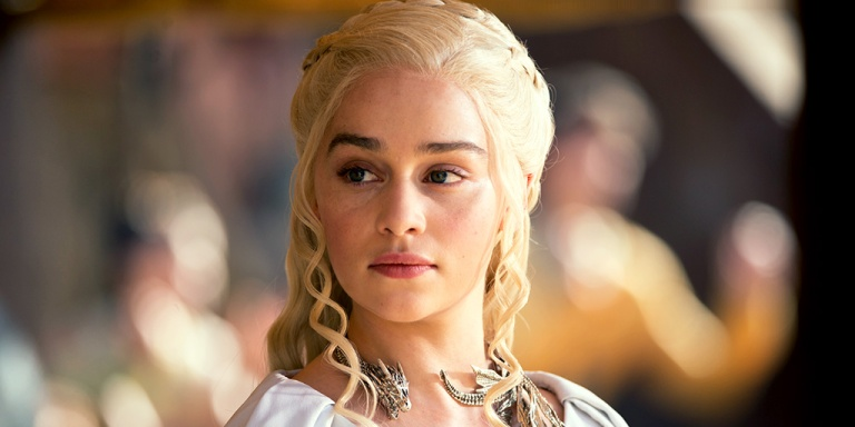 Your Game Of Thrones Character, Based On YourZodiac