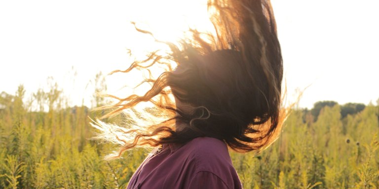 Why You Need To Let Him Go, Even When It Breaks YourHeart