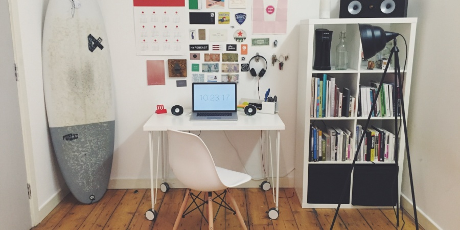 This Is How Minimalism Made Me A Thousand TimesHappier