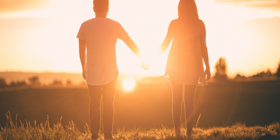 How Attachment Style Influences How Successful Your Relationship WillBe