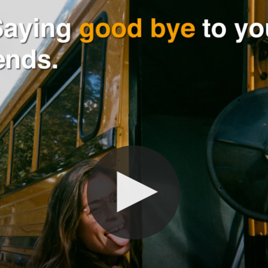 18 After-School Rituals You'll Only Appreciate If You Were Born Before 1995