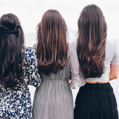 An Open Letter To My Sisters In Christ Who Identify As Feminists