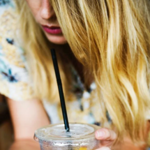 5 Signs You're The Reason Why Your Life Is So Complicated