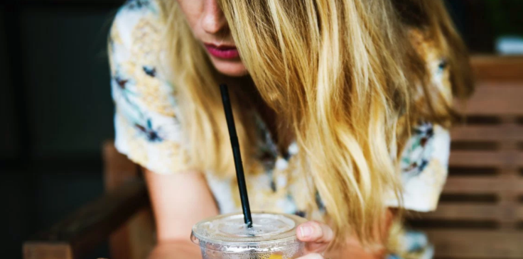 5 Signs You're The Reason Why Your Life Is SoComplicated