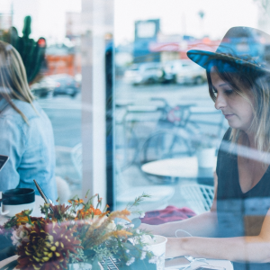 10 Things An Alpha Personality Needs In Order To Thrive