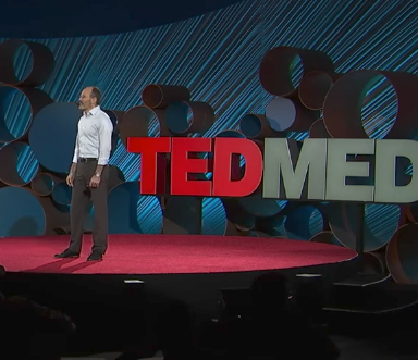 These 5 Ted Talks Will Change Your Life For The Better